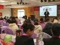 重庆商务演讲口才培训,口才演讲能力训练!不是座谈学