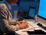 西安高新技师学院软件技术