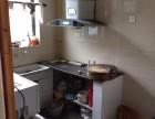 康桥 汤巷馨村(北区) 1室 1厅 60平米 整租