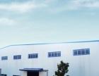 湖里区高崎机场北区500平厂房出租(个人)
