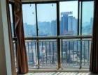 贵阳市遵义路城市方舟 精装修设施齐全整租房