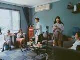 武汉零基础学唱歌 提升k歌技巧