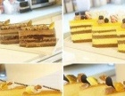 佛山面包店加盟,蛋糕店加盟,全国十大品牌