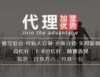 郑州股票期货配资公司哪家好