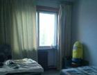 向阳温泉小区 三居室 无公摊 128.3平