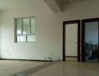 新建厂房对外招租