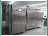 台州熟食真空预冷机生产直销 定制热线