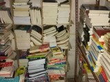 临安旧书回收,临安收旧书电话,回收旧书价格,回收旧书电话