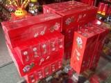 上海红牡丹,牡丹烟草 红牡丹 红牡丹价格,黑牡丹规格,系列