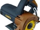 专业批发上海欧式石材切割机,质量保证,量大优惠