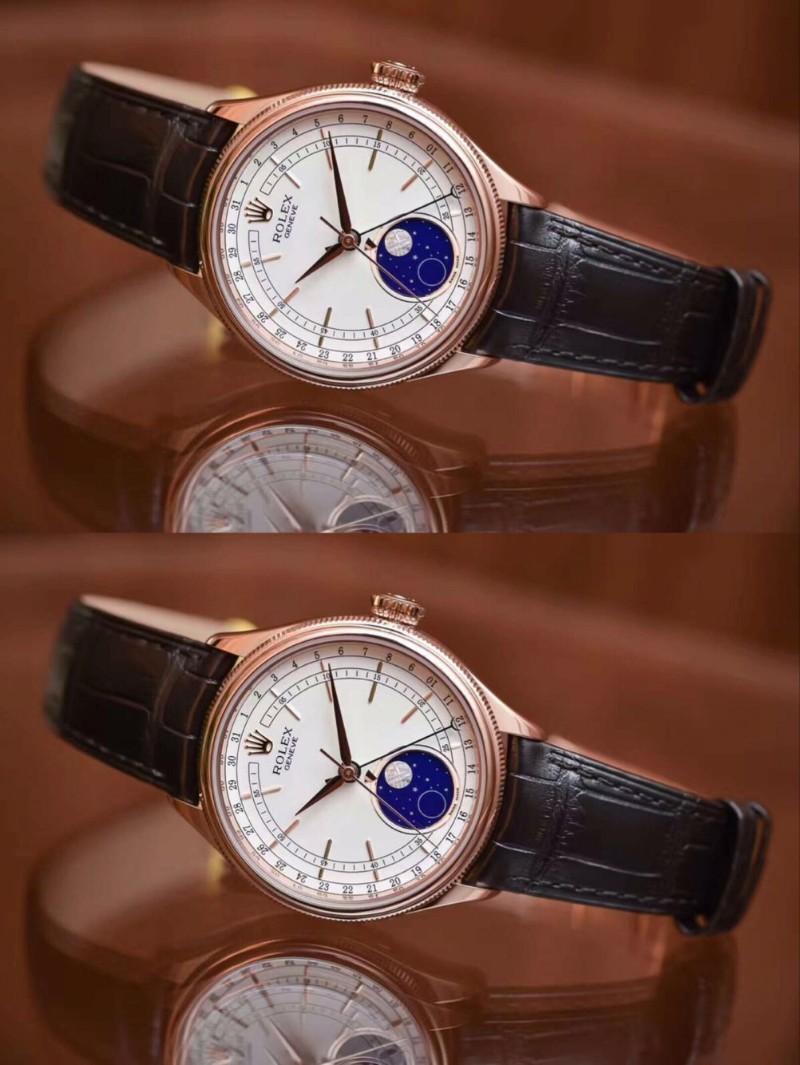 无锡奢侈品二手手表回收