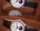 镇江奢侈品二手手表回收