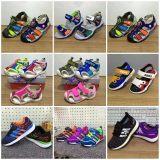 低价批发品牌童鞋