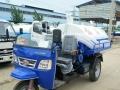 厂家改装吸粪车 改装洒水车 2-20方罐体新车二手车都有