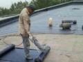 长期承接各种大小防水工程 !价钱公道 !服务好!