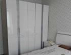 大学路升龙世纪花园 3室2厅23平米 简单装修 押一付三