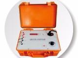 QJ57B-2导体电阻测试仪(又称数字电桥)