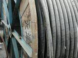 专业回收库存积压电线电缆 废旧铝线 变压器