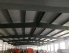 新北区新桥工业园上下两层2400方大车好进出
