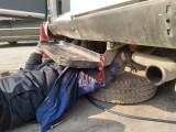海淀24小时修车救援搭电补胎维修换电瓶