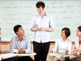 北京英语培训中心