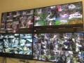 淄博 桓台等地区安装高清监控 价格低 服务好 效果好