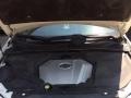 比亚迪 S6 2012款 劲悦版 2.0 手动 尊贵型