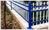 衡水哪有卖价位合理的喷塑铁艺护栏,喷塑铁艺护栏值得信赖