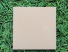 耐酸砖 耐酸瓷板 加厚耐酸砖 众光厂家生产销售一条龙