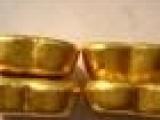供应金锭、金棒、金带、金粉、金条
