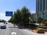松江市中心旺铺限量发售中,租金率高