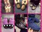 UGG雪地靴,UGG包子鞋,个大运动品牌,运动鞋,运动服饰