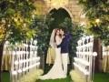 专注婚纱摄影15年