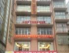高级写字楼出租空间大、租金低、环境佳