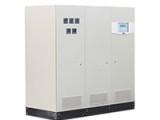 青岛艾迪森科技有份有限公司-工业级ups不间断电源