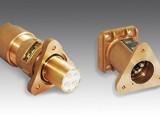 隆马电器  v 900v电缆连接器