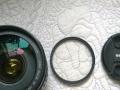佳能 单反相机 60D 套机 EF28-135mm