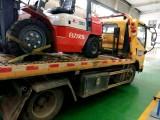东西湖金银湖汽车维修救援,拖车救援