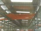 9600平方米全新厂房可以分租2400方/间