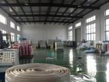 蘇州單面硅油膜廠 硅油紙