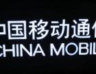 深圳专业树脂发光字超级字厂家精良制作 全国免费快递送