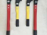 河北衡水钢筋连接套筒工作扳手 力矩扳手 套筒扳手 生产厂家
