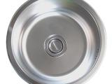 精湛的不锈钢用具|苏州专业的不锈钢用具生产厂家