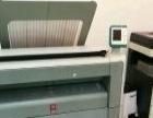 奥西复印机,工程机,打印机,打印机
