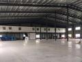 江汉农产品大市场副食区旁5000平米仓库出租