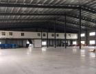 江漢農產品大市場副食區旁5000平米倉庫出租