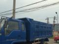 低价出售翻斗车两辆,北京低速货车一辆。
