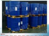 武汉厂家大量供应异丙醇 IPA 电子级异