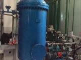 新疆冷却水过滤器