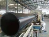 大武口塑料管报价,石嘴山哪里有供应质量好的大武口塑料管